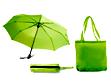 Ремонт кожгалантереи и зонтов
